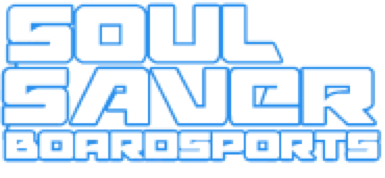 Soul Saver Board Sports